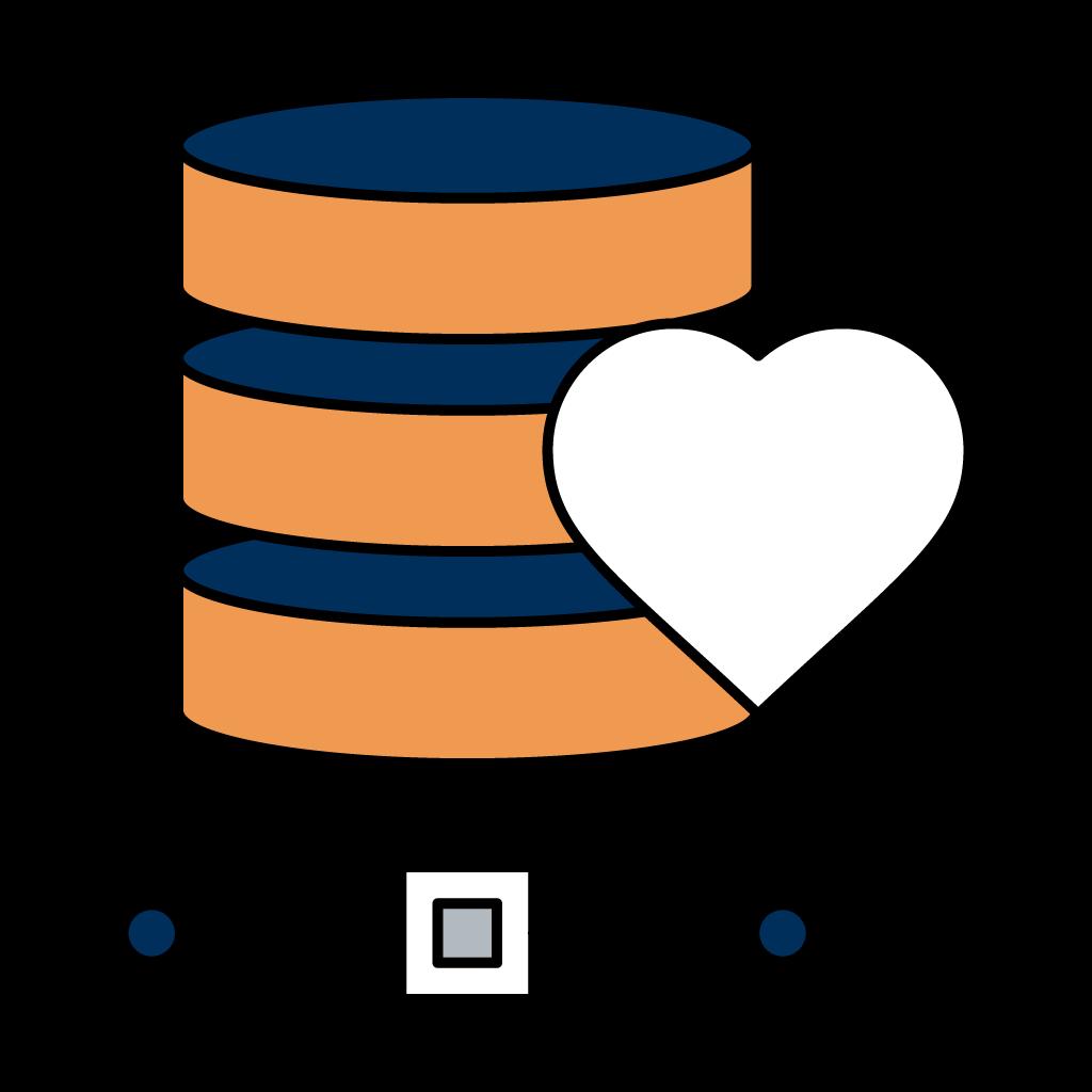 We-love-data